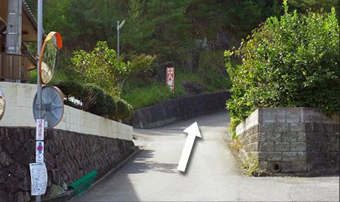 八幡神社 近隣イメージ3